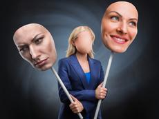 Тест: Добро или зло носите в себе си?