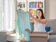 8 грешки в облеклото, които ви карат да изглеждате зле