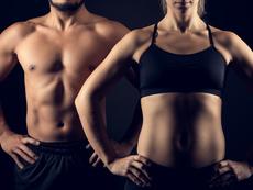 Изненадващи неща, които мъжкото тяло може да прави