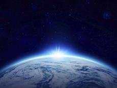 Знаете ли, че... лятото на Уран трае 21 години?