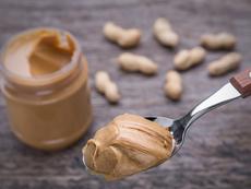 Защо е важно да ядем фъстъчено масло по-често?