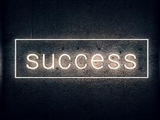 Мисъл на деня за същността на успеха