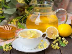 3 напитки, които прочистват синусите и премахват кашлицата