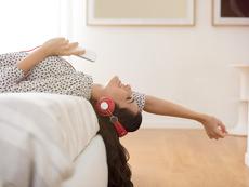 Ако настръхвате, докато слушате музика, мозъкът ви е специален