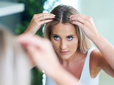 Стимулатор на растежа на косата – 3 натурални рецепти