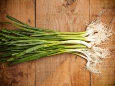 5 здравословни ползи от пресния чесън