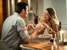 4 разлики между сродните души и партньорите в любовта