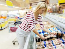 3 вида храни и напитки, които потискат имунната система