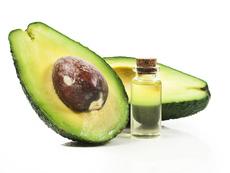 6 масла за лятна грижа за кожата