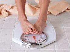 5 пагубни грешки в диетите