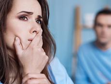 3 жени споделят за какво съжаляват най-много след развода
