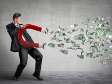 Парични мантри, с които да подобрите финансовото състояние
