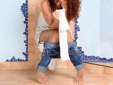 10 природни начина да се справите с диарията