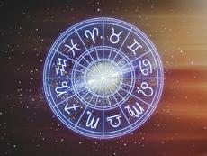 Дневен хороскоп за 18 декември