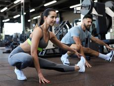 Разликите между аеробни и анаеробни упражнения и ползите от тях