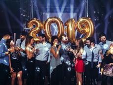 Изберете си картинка и вижте какво ви очаква през 2019-а