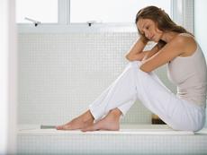 Естествени лекове за справяне с депресията