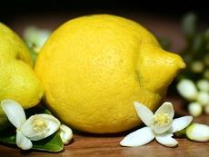 Лимон в спалнята? Ето за какво помага