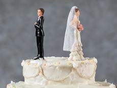 Не сключвайте брак с личност, която има тези 7 навика