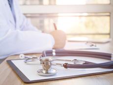 Видове рак, свързани със затлъстяването