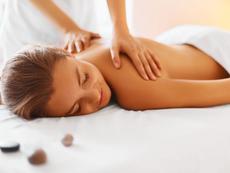 8 причини да си правите масаж по-често