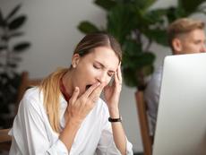 5 заболявания, които се причиняват и от липса на сън
