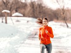 5 възможни причини за болки в гърба при тичане