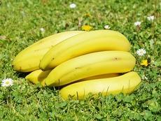 За какви здравословни проблеми помагат бананите?
