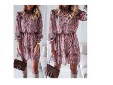 Свежи идеи за есенна мода