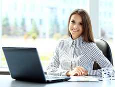 5 начина да повишим продуктивността си