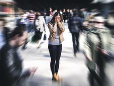 Психолог съветва как да преодолеем стреса от изолацията