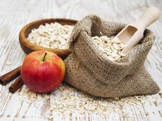 Вълшебна смес за отслабване и понижаване на холестерола