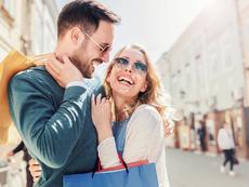 4 важни урока, които ще научите през първата година от брака