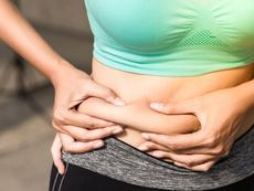 Една мрачна причина да не отслабвате въпреки диетата