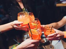 Нискокалорични видове алкохол, подходящи при диета