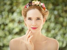 Натуралната козметика – грижа за красотата и здравето на кожата
