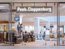 Peek & Cloppenburg отваря магазин с нова концепция в София Ринг Мол