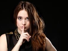 Как да прикриете бременността, ако искате да я запазите в тайна?