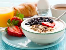 Закуски, които могат да помогнат в отслабването