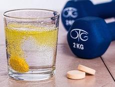 7 витамина, от които се нуждаят 40-годишните