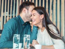 Защо интимността е повече от секса