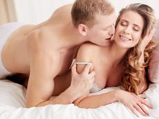 5 причини да правите повече сутрешен секс