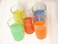 Подсладените напитки крият риск за женското здраве
