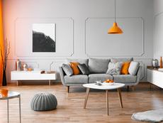 Грешки в подредбата на мебелите, които пречат на уюта