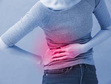 Тревожни сигнали, че бъбреците ви се нуждаят от детокс