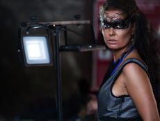 Алекс Сърчаджиева се завръща на екран – ще води нов мащабен формат