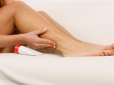 Проблеми с краката, подсказващи сериозни заболявания