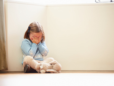 Детско безпокойство – как да го облекчим?