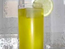 Цитронада с лимони или диня