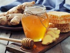 5 комбинации с мед и за какво помагат